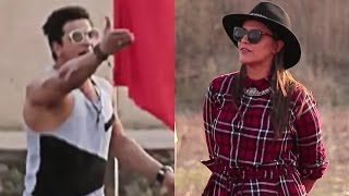 MTV Roadies Rising | Episode 9 | Neha Dhupia insulted by Prince Narula