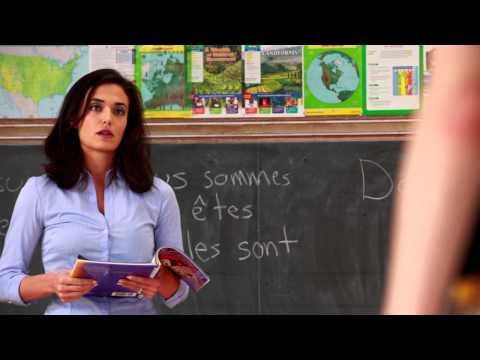 Xxx Mp4 Hot For Teacher 3gp Sex