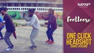 One Click Headshot(Dance Version) - Rap Ruddy