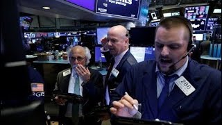 GMS: NEWS AND PROPHECY- THE COMING ECONOMIC CRASH WILL BE FAR LARGER THAN 2008!