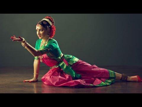 Xxx Mp4 Classical Nice Dance Little Child Khejuri Vidyapith 3gp Sex