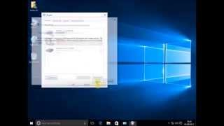 How To Fix Audio Sound Problem Not Working On Windows 10