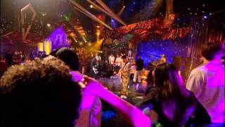 Madness - Our House - Hootananny 2007.mpg