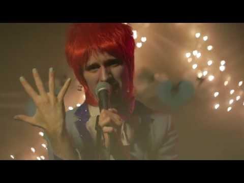 Valentine's Day - David Bowie
