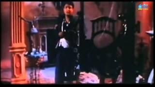 Khooni Mahal 1987 Hindi Full Movie I Hindi Horror Movie
