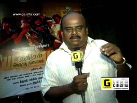 Xxx Mp4 Sathiram Perunthu Nilaiyam Team Speaks About The Movie 3gp Sex