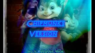 siakol all song non stop ( *Chipmunks Version* )