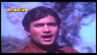 Gussa Itna Haseen Kumar Sanu: Maryada 1971