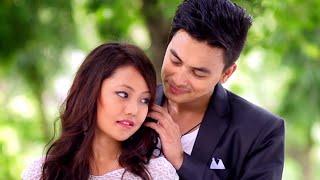 Nayan Vari - Kiran Ijam Limbu Ft. Paul Shah | New Nepali Pop Song 2015