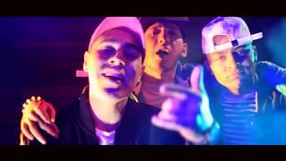 MALVADA - Big y Joe Feat Belaez  ( Video Oficial)
