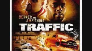 Berner and Ampichino - Movie
