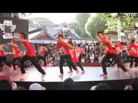 Nawa Nawa Guiya   Full Nagpuri Dance Video Nagpuri  Hd