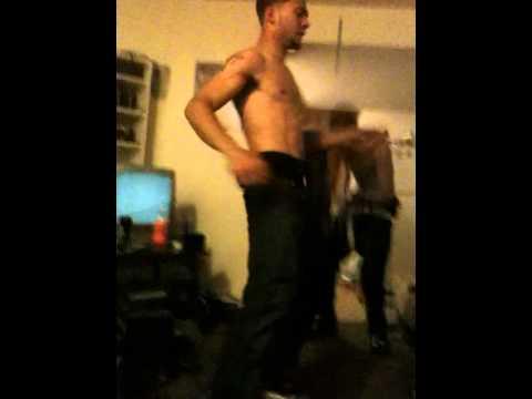 Xxx Mp4 Sexy Nigga Strippin And Dancin 3gp Sex