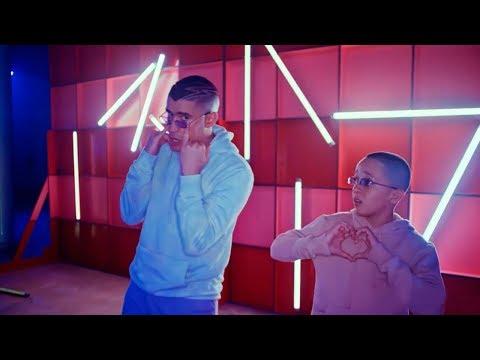 Xxx Mp4 Bad Bunny Desde El Corazón Video Oficial 3gp Sex