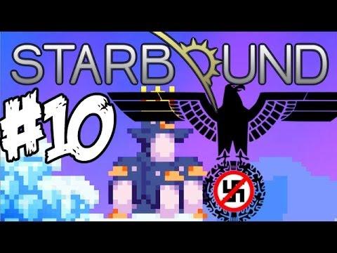 Xxx Mp4 Baza Nazi Illuminati STARBOUND PL 10 3gp Sex