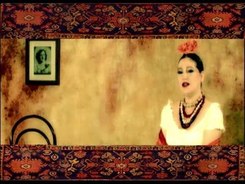 Nazan Öncel & Tarkan Hay Hay