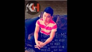 Karen song Forgive me- Ku Hser