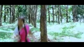 Anjali hottest wet song in Magizchi.Must watch HD.