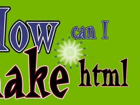 HTML Foundation- Learning HTML Foundation in Bangla tutorial