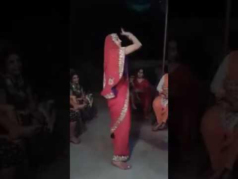 Xxx Mp4 Bihari Bhabi 3gp Sex