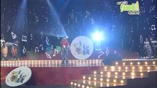 Mayer Kandon   Ashik   Khude Gaanraj