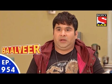 Xxx Mp4 Baal Veer बालवीर Episode 954 5th April 2016 3gp Sex