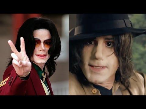 Urban Myths Michael Jackson episode canceled