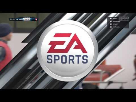 FIFA 17_20170325032459
