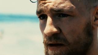 Philosophies of Fighting: Conor McGregor