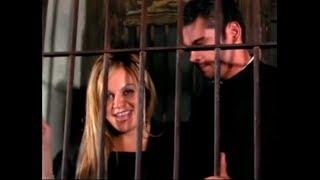 Jenni Rivera - A Escondidas (Video Oficial)