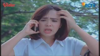 FTV SCTV - Bos Ganteng Jadi Marbot