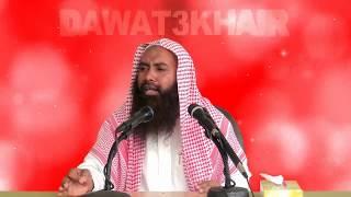 Shahadat E Hussain (ra) Haqeeqat Ke Ayene Me: By Shaikh Dr. Abdul Basit Hafizullah