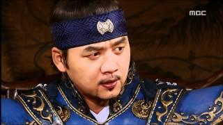 주몽 - Jumong, 33회, EP33, #04