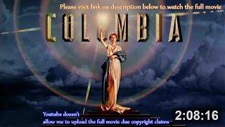 Dalaginding (2002) online kostenlos CScG6
