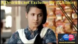Star Parivar Awards Title song 2012 By Desirulez net