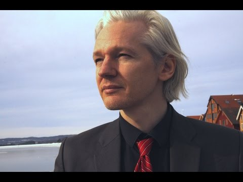 Xxx Mp4 Deadline Expires Sweden Drops Julian Assange Sexual Assault Probe 3gp Sex
