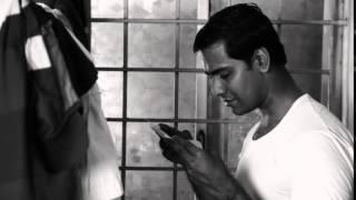 Kannadi Bommaigal  Children of Light   Tamil Movie  Venkatesh Kumar.G   Official Trailer