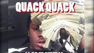 YPN Quack Quack