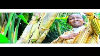 """ NI WEWE - SARAH WANGUI (OFFICIAL VIDEO)"""