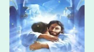 jesus tamil song new Unga Muhatha - ** Edit By Thilakprince ** Join Facebook at -