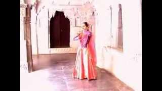 Kathak Dance Vidyagauri Adkar, Dhrupad Ashish Sankrityayan, Dalchand Sharma