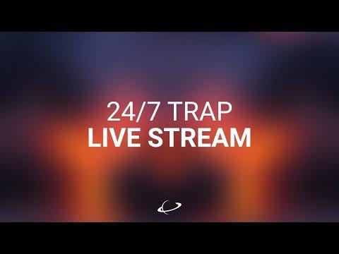 Cosmos Radio   247 Live Trap, House & Future Music