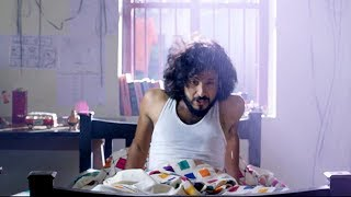 (Featurette) Chennai 2 Singapore - Teaser Trailer // Viddsee.com