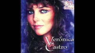 Macumba / 20 Éxitos / Verónica Castro