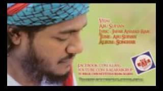 Vejal Abu sufiyan