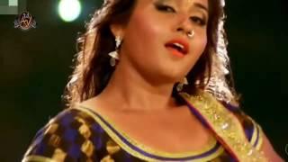 Chhalakata Hamro Jawaniya PAWAN SINGH KAJA  BHOJPURI DJ SONG