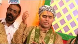 Bihari Tere Naina Kajrare {Latest Kanha Bhajan} By Chitra Vichitra