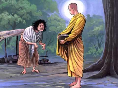 นิทานธรรม ผู้หญิง 5 บาป โดย พระครูสมุห์ประเสริฐ