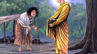 นิทานธรรม ผู้หญิง 5 บาป