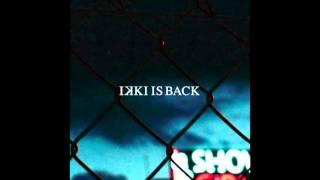 Ikki feat Terry - NEED IT - Ikki Is Back
